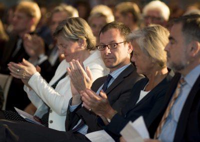 belladonna Gründerinnenpreis 2016