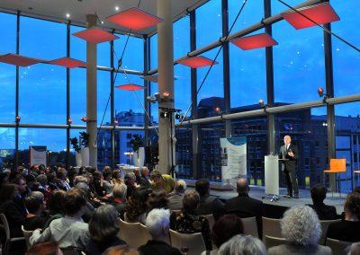 belladonna Gründerinnenpreis 2012