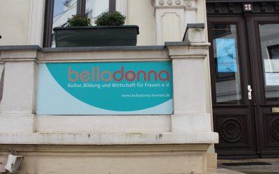belladonna zieht seine Standmitwirkung beim diesjährigen LFT zurück