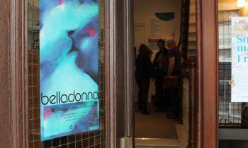 belladonna Tag der offenen Tür 2019