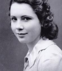 Historische Frau des Monats Oktober 2019: Anne Beaumanoir